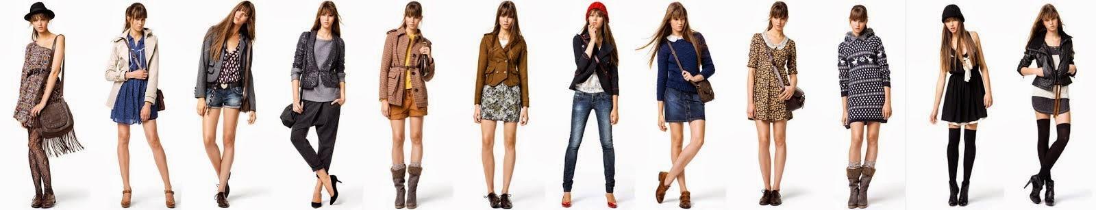 ***Street Fashion Clothing***