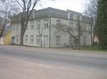Kilingi-Nõmme Vabaajakeskus
