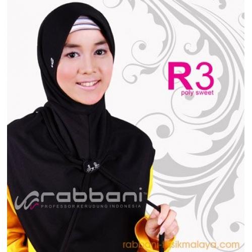 Galeri Azalia   Toko Online Baju Busana Muslim Modern dan Berkualitas ...