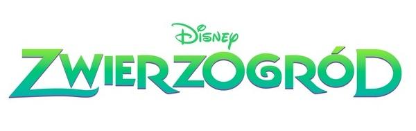 Znalezione obrazy dla zapytania zwierzogród logo
