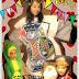 Trio Shinyuu in Oshima Yuko's Birthday