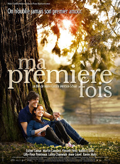 Download Movie Ma Première fois Streaming