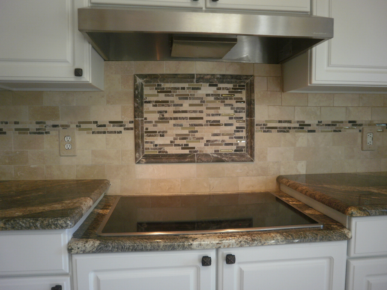 Integrity installations a division of front range tile backsplash ideas photos and pictures dailygadgetfo Image collections