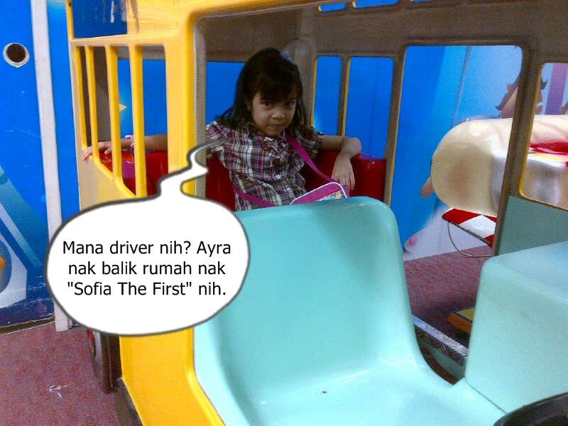 Image Result For Cerita Kanak Kanak Cinderella