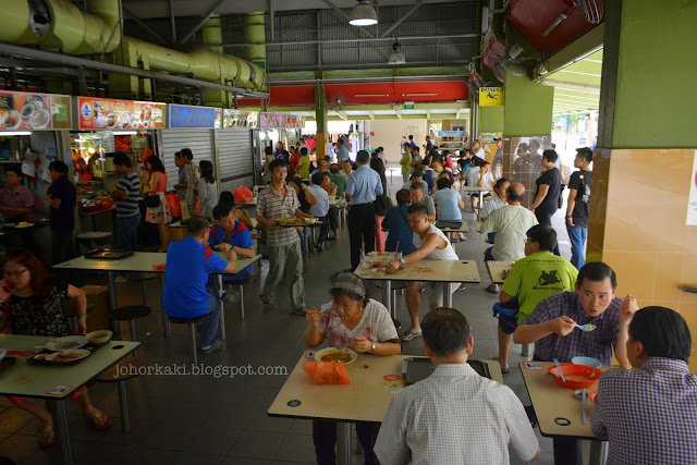 Han-Jiang-Fish-Soup-韩江鱼汤-Teck-Ghee-Singapore