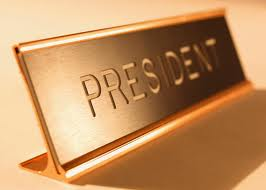 "<img src=""http://3.bp.blogspot.com/-79JF7KZiedY/UPEc09K4WZI/AAAAAAAAAPU/XbTwvntr-tc/s1600/presiden1.jpg"" alt=""resolusi presiden 2013""/>"