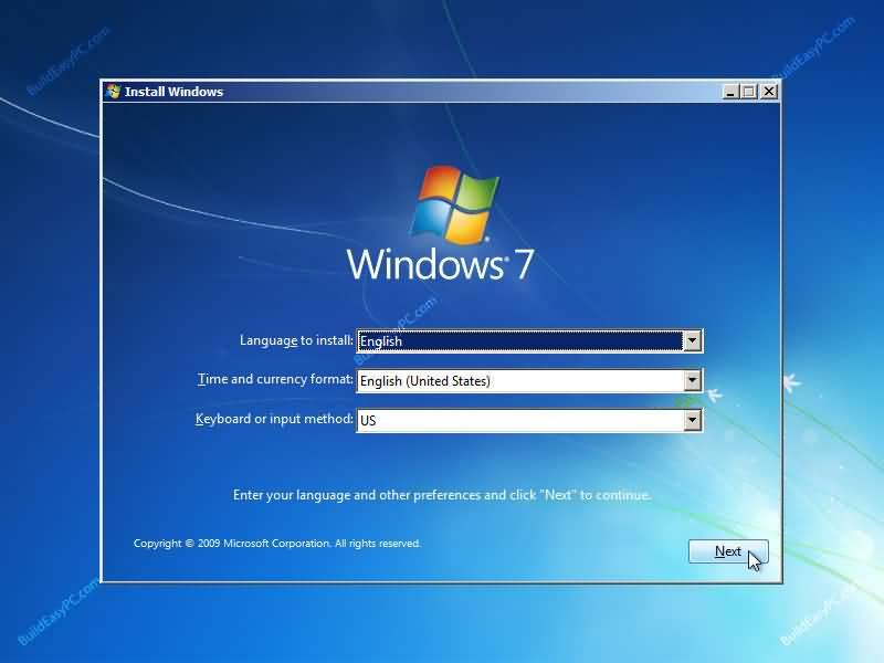 Скачать windows 7 ultimate x64 x32 торрент.
