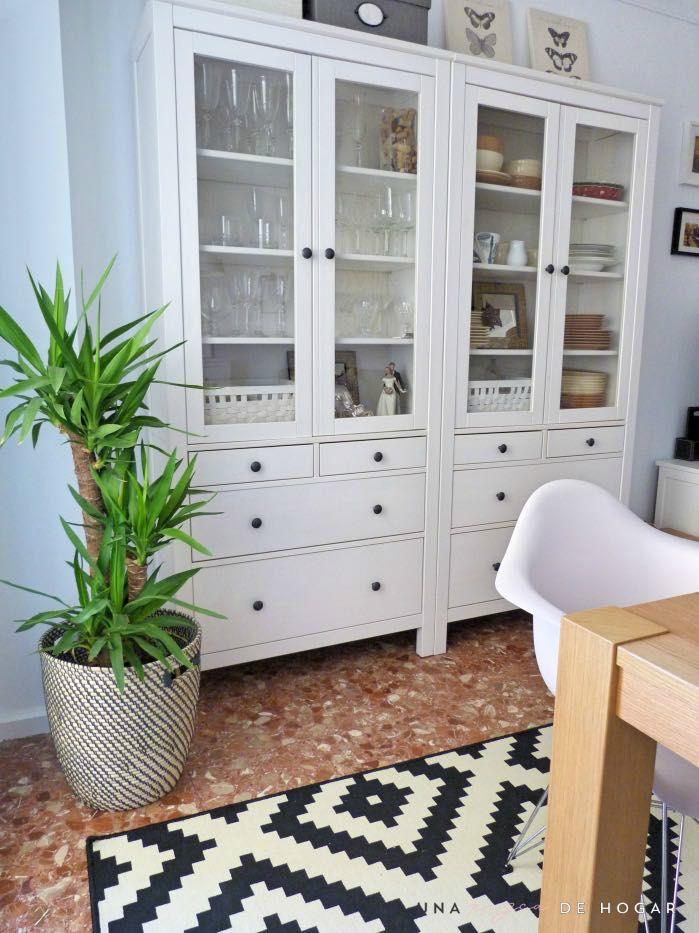 Suelo vinilico adhesivo gallery of pegar suelo with suelo - Laminas adhesivas para suelos ...