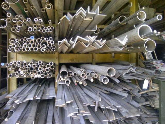 stainless steel 316, 304, 430, 201, 210, 220