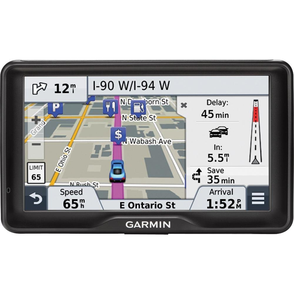 Best Gps For Truckers >> Best Gps For Truckers Gift Idea
