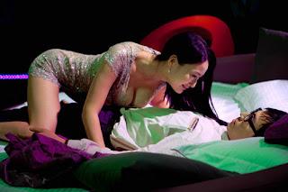 Xem phim Phim Sex Cho Điện Thoại Di Động Hay Nhất (18+)