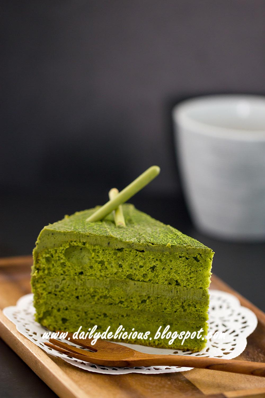 Chocolate Mug Cake Recipe Allrecipes