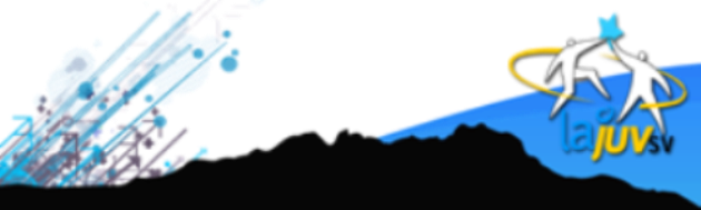 Liga das Associações Juvenis de  São Vicente