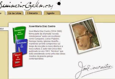 http://seminariogalan.org/inicio/portada