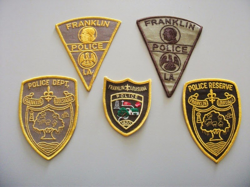 Best 15 Police Departments in Oakdale, LA with Reviews ...