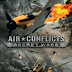 Air Conflict Secret Wars PC Game