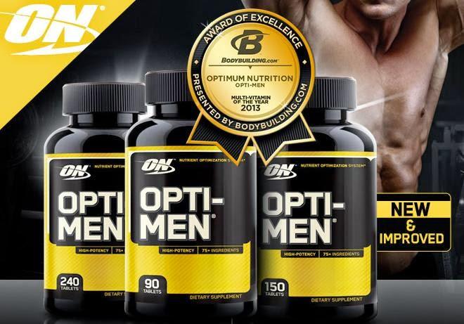 http://bodybuilding.7eer.net/c/59580/76783/2023?u=http://www.bodybuilding.com/store/opt/men.html%20%20