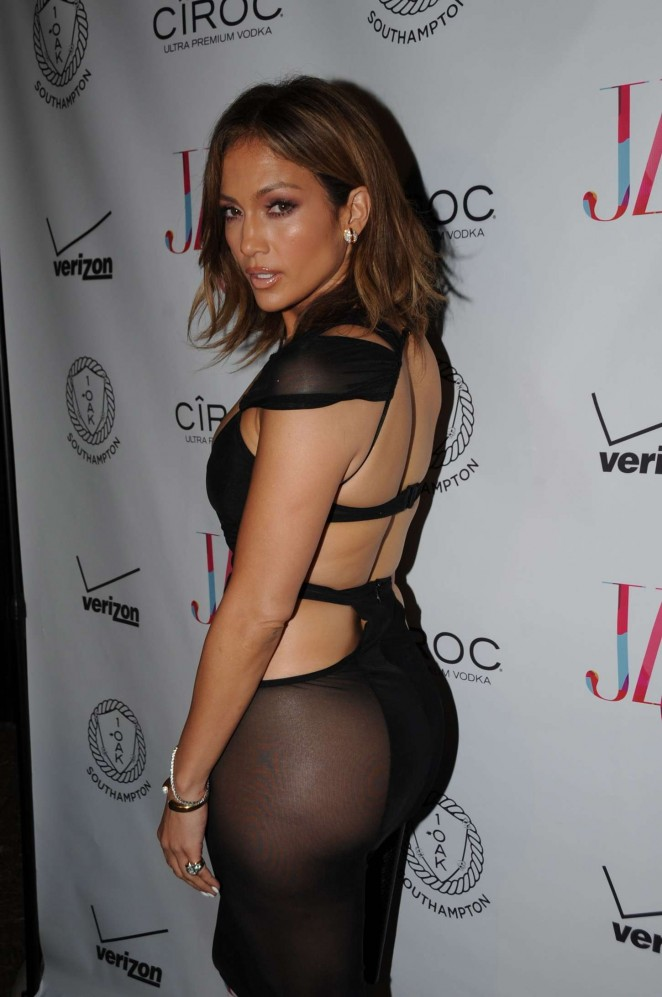 Jennifer lopez sex hot — img 6
