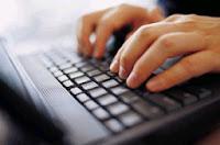 Tulisan Website yang Baik