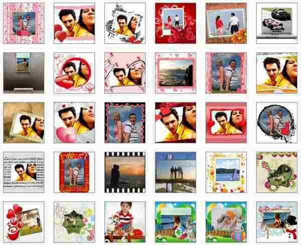 Site para fazer montagem em fotos 54