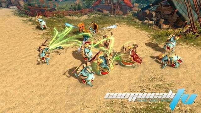 KYN PC Game