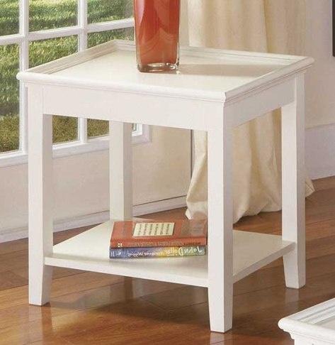 mesas laterales para salas de estar living room c mo