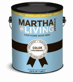 Superior 31 Days Of Character Building: Paint Colors