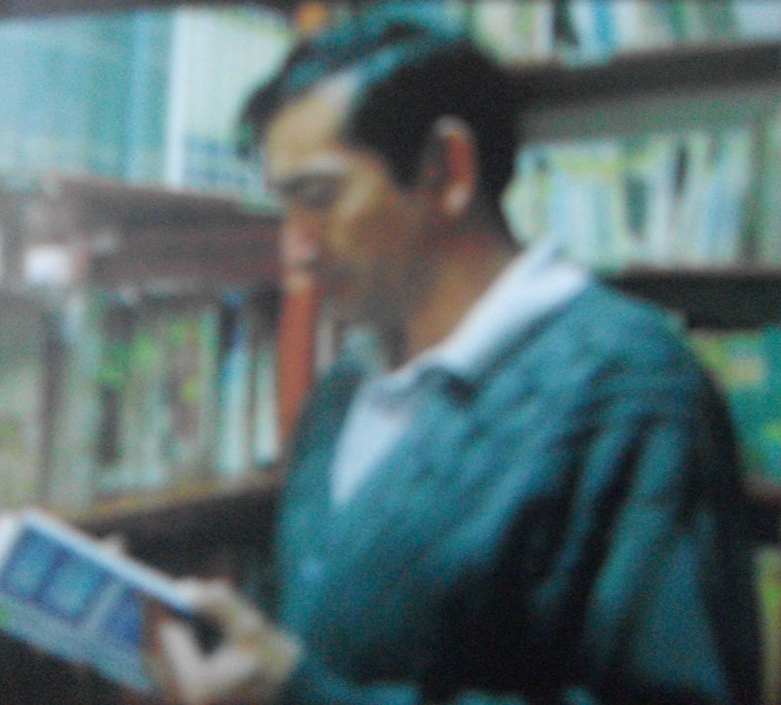 César Gonzalo Mejía Lozano