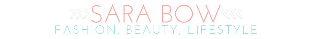 Sara Bow Shop