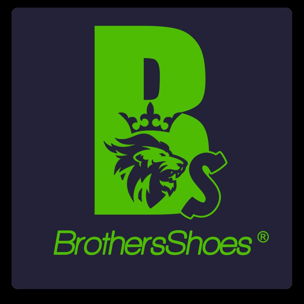 BROTHER SHOES
