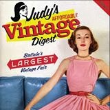 Judy's Affordable Vintage Digest Mag