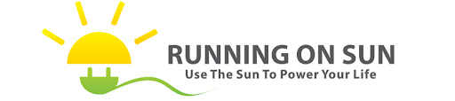 Running On Sun - solar power and electric cars