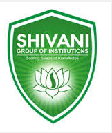 Shivani Group of Institutions-Faculty Plus