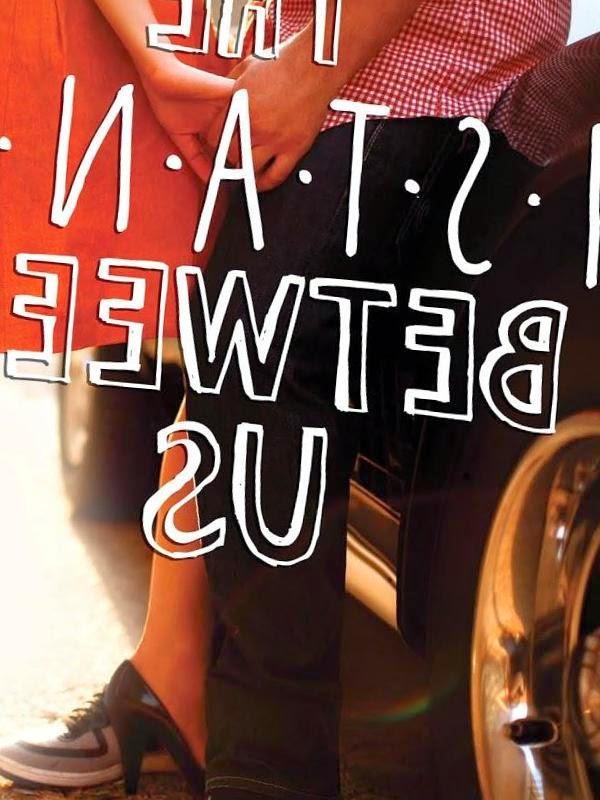 Uniblue Driver Scanner 2010 Torrent
