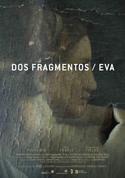 Ver Película Dos fragmentos/Eva Online Gratis (2012)