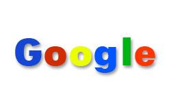 Google Serius Atasi Blog Spammer