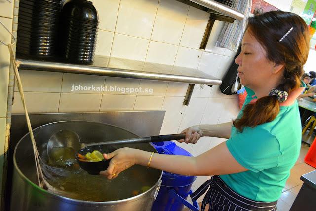 Xiang-Mei-Roasted-Meat-Bukit-Batok-Singapore-香美烧腊