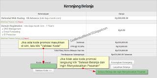 Cara Membuat Website - Gambar 11