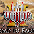 Warrior 2 Road to Ragnarok Apk Direct Link