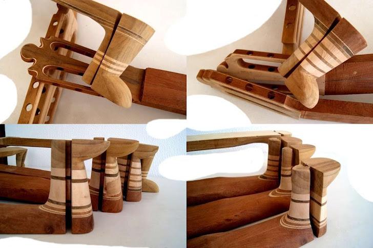 kertsopoulos heel constructions