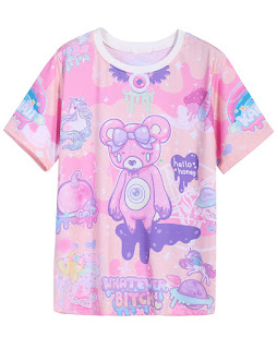 http://www.shein.com/Pink-Short-Sleeve-Bear-Print-T-Shirt-p-203019-cat-1738.html?utm_source=thecherryblossomworld.blogspot.com&utm_medium=blogger&url_from=thecherryblossomworld