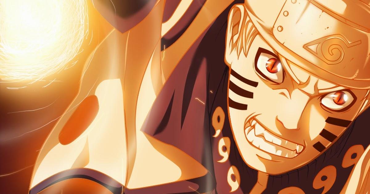 Komik XXX Berwarna: Naruto Ngentot Tsunade di Kolam
