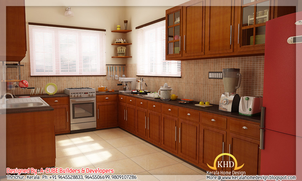 Great Home Interior Design Kitchen 1000 x 600 · 186 kB · jpeg