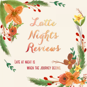 Latte Nights Reviews