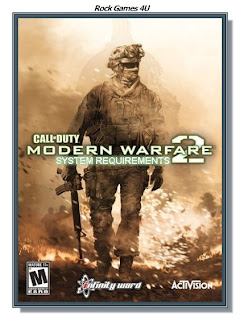 Call of Duty 6 Modern Warfare 2 System Requirements.jpg