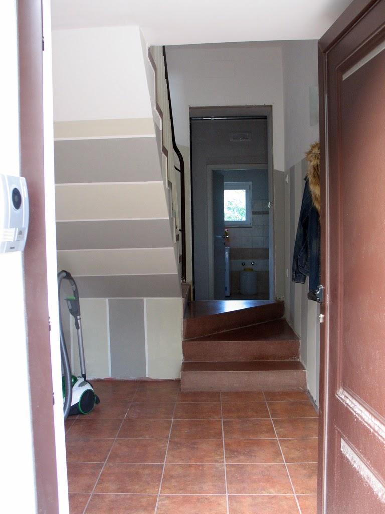 Il salotto di jul e mo casa dolce casa for Dolce casa di fuga