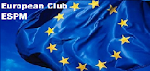 European Club - ESPM