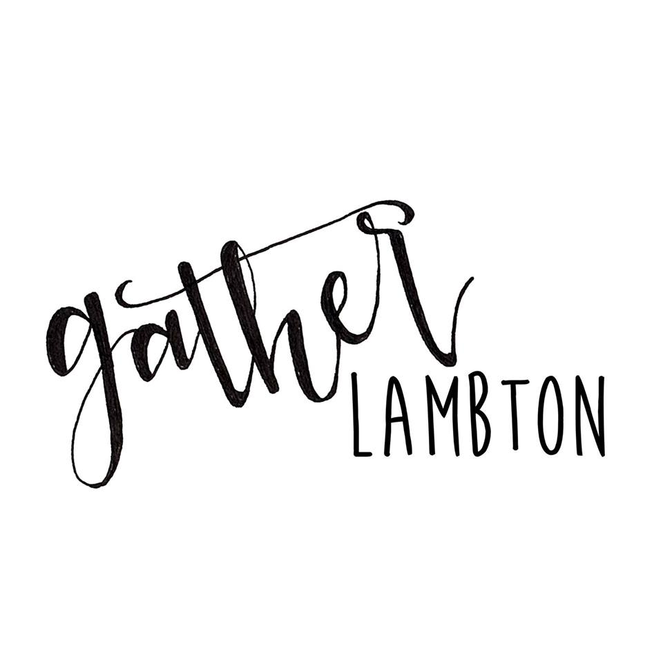 Gather Lambton