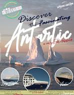 15º Edição Cruise & Harbour News