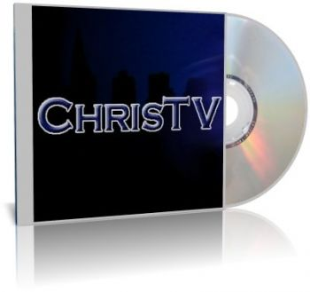 Download Program Media Player Classic 321